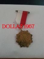 .medal - Medaille - Medaille : Medaille : Schwarzwald Tocht - W.S.V Riessen / Rijssen - Netherland