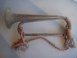 Trompette - Instruments De Musique