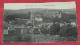 69 - JARNIOUX  - ( Rhône ) - Vue Panoramique    ------------ 373 - France