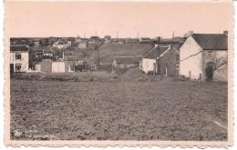 LONZEE (5030) Vue Panoramique 3 - Gembloux
