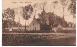 MERKSPLAS (2330) Merxplas Colonie Sanatorium - Merksplas
