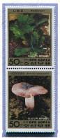(cl. 26 - P. 49) France N° 2488 CM - Champignons : Bolets - - Pilze