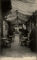 50 - CHERBOURG - HOTEL DU NORD - Cherbourg