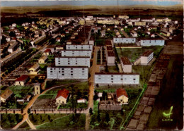 GUENANGE /   LOT 1643 - Frankrijk