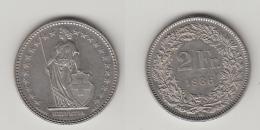 2 FR 1986 - Suisse