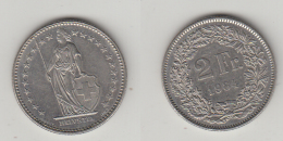 2 FR 1984 - Suisse