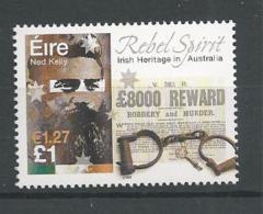 2001 MNH Ireland, Eire, Irland Postfris** - Ongebruikt