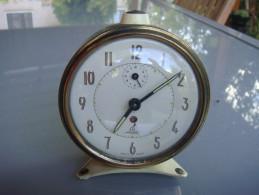 Réveil Fonctionne  Jaz - Alarm Clocks