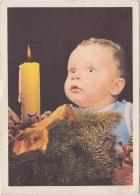AK - SOS Kinderdorf - Karte - 40iger - Kinder
