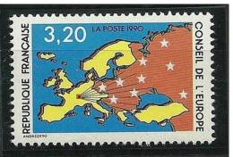 LOTE 786  ///  UNESCO   YVERT Nº: 105 **MNH - Servicio