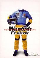 F1 RACB Academy  Formula Renault - Grand Prix / F1