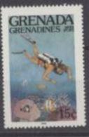 Grenade Grenadines Scuba Diving Plongée - Autres