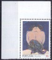 AZOREN 1993 MI-NR. 434 ** MNH - CEPT (88) - Azores