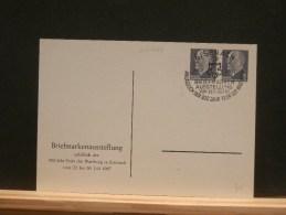 61/440 4    CP    DDR - Privé Postkaarten - Gebruikt