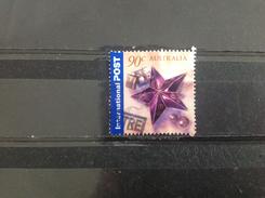 Australië / Australia - Kerstmis (90) 2002 - Gebruikt