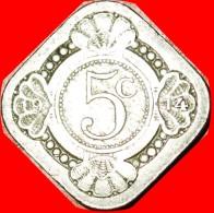 § ORANGE AND SHELLS: NETHERLANDS ★ 5 CENT 1914! LOW START★NO RESERVE! Wilhelmina (1890-1948) - [ 3] 1815-…: Königreich Der Niederlande