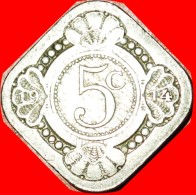 § ORANGE AND SHELLS: NETHERLANDS ★ 5 CENT 1914! LOW START★NO RESERVE! Wilhelmina (1890-1948) - [ 3] 1815-… : Kingdom Of The Netherlands
