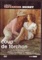 Coup De Torchon De Bertrand TAVERNIER (1981) - DVD