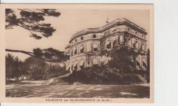 13 - VALMANTE Par SAINTE MARGUERITE - France