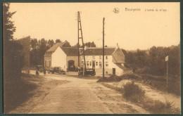 RIXENSART - BOURGEOIS - L'entrée Du Village - 11339 - Rixensart