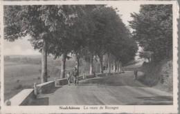 Belgique  : Luxembourg : Neufchâteau. - Neufchâteau