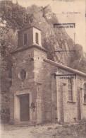 Sy - La Chapelle (Edit. Veuve Perpête, 1928) - Hamoir