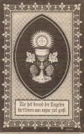 DP. MODEST DEBEIL - AARSELE 1836-1893 - Religion & Esotericism