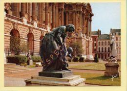 59. LILLE – Le Palais Des Beaux-Arts - Lille