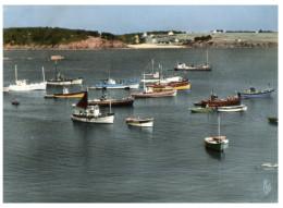 (M+S 456) France - Port Manech - France