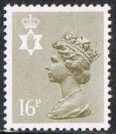 Northern Ireland SG NI42 1983 16p Unmounted Mint - Irlande Du Nord