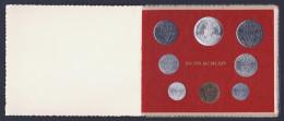 1975 VATICANO DIVISIONALE FDC (ANNO SANTO) - Vaticano