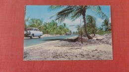 Antilles > Aruba Road To  Basiroeti Tourist Hotel=ref 2319 - Aruba