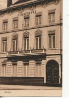 Anvers-Pensionnat Des Dames De L'Instruction Chrétienne-Rue Neuve. - Antwerpen