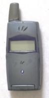 TELEFONO CELLULARE - ERICSSON T29 S - ANNI '00 - Telefonia