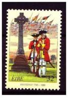 Irlanda - 1995 - Nuovo/new MNH - Fontenoy - Mi N. 897 - 1949-... Repubblica D'Irlanda