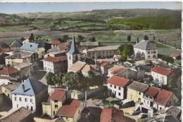 VEDRINES SAINT LOUP - Le Centre - L'Eglise - Frankreich