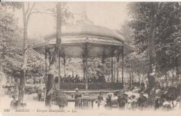 80  Amiens  Kiosque - Amiens