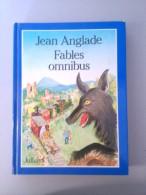 Fables Omnibus - Livres, BD, Revues