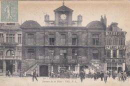 LILLE - LA GRAND GARDE - Postcards
