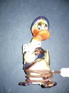 Raucherverzehrer Duck (40) - Raucherutensilien (ausser Tabak)
