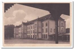 Valkenburg, Missionskolleg St. Karl, Schulenflügel - Valkenburg