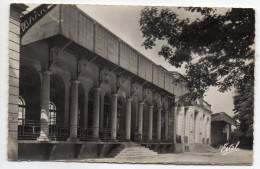 ORMESSON--La Maison De Repos , Cpsm 14 X 9 N° 22295  éd Estel......à Saisir - Ormesson Sur Marne