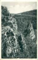 AVE Et AUFFE - Camp De Roptai - Rochers Dans Les Environs - Zonder Classificatie