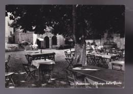 Portonovo - Ancona - Albergo Della Fonte - Ancona