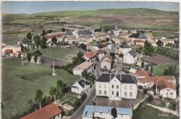 VEDRINES SAINT LOUP - Vue Générale Aérienne Lapie - Frankreich