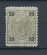 1890. Austria :) - Austria