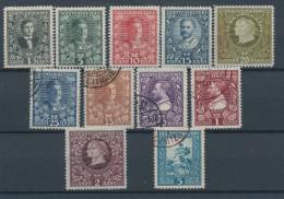 1907. Montenegro :) - Montenegro