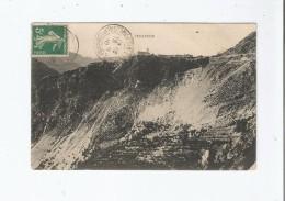 VENANSON (ALPES MARITIMES) VUE PANORAMIQUE 1910 - Frankreich