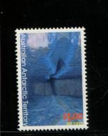 AUSTRALIE AAT 1996 POSTFRIS MINTNEVER HINGED POSTFRIS NEUF YVERT 108 - Neufs