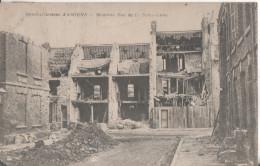 80  Amiens Rue De La Demi Lune - Amiens